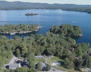 3382 LAKESHORE DR, Lake George image
