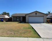 9033 Mackenzie, Bakersfield image
