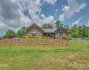 120 Lily Mae  Drive, Rutherfordton image