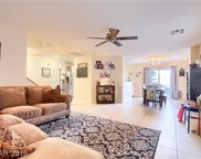 4904 WHISTLING ACRES Avenue, Las Vegas image