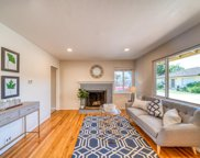 867-869 Lewis Ave, Sunnyvale image