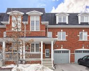 15 Old Colony Rd Unit 20, Richmond Hill image