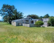 42241 Forecastle, The Sea Ranch image