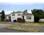 1682 W 8TH  AVE, Eugene image