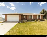 975 N Valley Dr, Heber City image