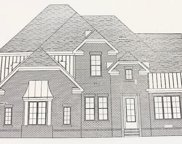 2848 Hurt Rd, Spring Hill image