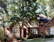 413 Glocher Ct, Moore image
