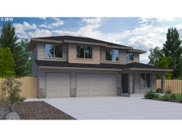 2178 NW McGarey  DR, McMinnville image