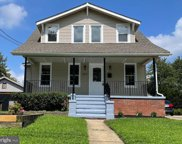 1819 Narberth Ave, Haddon Heights image