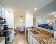 28012 Bridgetown Ct Unit 4913, Bonita Springs image