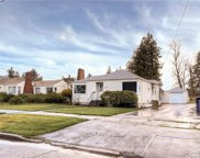 1705 Lowell Ave, Enumclaw image