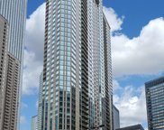 222 North Columbus Drive Unit 1603, Chicago image