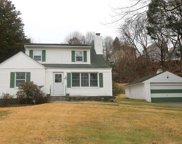 233 West  Street, Mount Kisco image