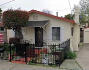 1490 76th Ave, Oakland image