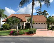 13283 Oak Hill Loop, Fort Myers image
