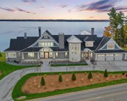 10860 Bluff Road, Traverse City image