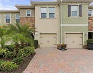 10851 Alvara Point Dr, Bonita Springs image