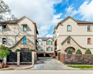 2124 Harold Unit B, Houston image