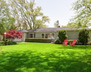 1765 George Court, Glenview image