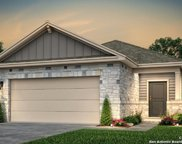 10935 Honorly Cove, San Antonio image