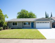 7312  Single Way, Citrus Heights image