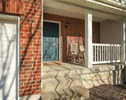 1232 SW WYSTERIA Drive, Lee's Summit image
