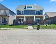 15335 Haiku Road, Evansville image