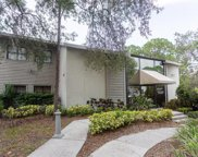 2857 Executive Drive Unit 200, Clearwater image