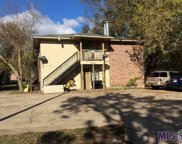 8445 Governor Dr, Baton Rouge image