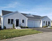 41 Blissful Meadow Dr. Unit fka 53, Plymouth image