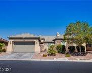 8209 Mount Logan Court, Las Vegas image
