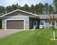 310 Saddle Ridge, Pacific image