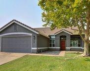 8714  Spring House Way, Elk Grove image