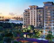 6863 Fisher Island Dr Unit #6863, Miami Beach image