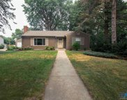 1804 W 18th St, Sioux Falls image