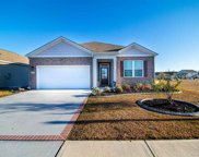 2789 Zenith Way, Myrtle Beach image