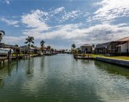 661 Amber Dr, Marco Island image