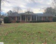 118 Merrifield Drive, Greenville image