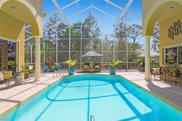 3291 Riverpark Ct, Bonita Springs image