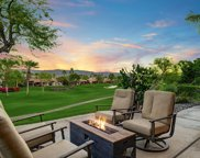 660 Hawk Hill Trail, Palm Desert image