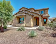 3024 E Wyatt Way, Gilbert image
