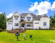 7605 Dover Hills Drive, Wake Forest image