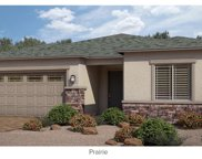 8634 N Sprouting Tree Drive, Prescott Valley image