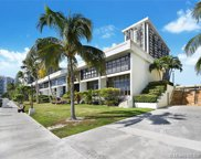 1865 Brickell Ave Unit #THI, Miami image