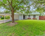 5206 Tom Stafford Dr, Kirby image