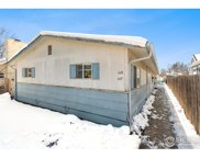 1115 Akin Ave, Fort Collins image