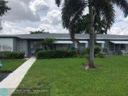 722 South Dr Unit b, Delray Beach image