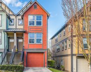 2706 SW Sylvan Heights Dr, Seattle image