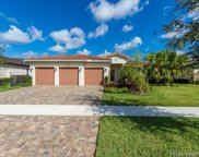 10541 Marin Ranches Dr, Cooper City image