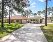 7718 155th Place N, Palm Beach Gardens image